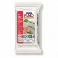 1 Mix Quick Ramolisseur pour Fimo, pate polymere 100gr ref 8026